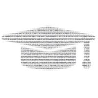 Logo UniversiDATA