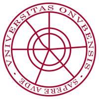 Escudo Universidad de Huelva